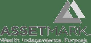 Asset Mark Logo