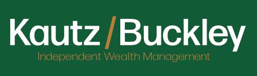 Kautz/Buckley Independent Wealth Management logo