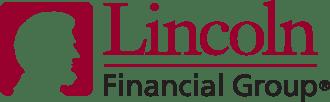 Lincoln Financial Group logo